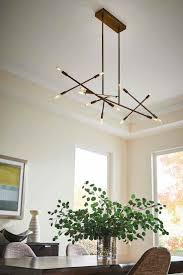 industrial contemporary lighting. Chandeliers Design:Marvelous Farmhouse Chandelier Dining Table Kichler Landscape Lighting Outdoor Dinning Bedroom Light Fixtures Industrial Contemporary A