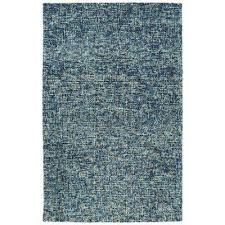 lucero denim 8 ft x 10 ft area rug