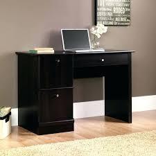 wooden office desks. Related Post Wooden Office Desks