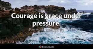 Grace Quotes Magnificent Grace Quotes BrainyQuote