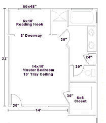 master bedroom and bathroom floor plans master bedroom floor plans creative ideas master bathroom floor plans