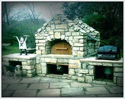 wonderful outdoor fireplace with pizza oven plans outdoor fireplace with pizza oven plans outdoor pizza oven