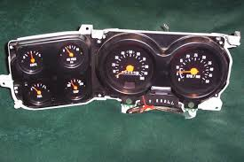 mopar tach wiring diagram mopar trailer wiring diagram for auto wiring diagram for 1973 plymouth duster