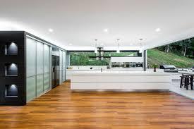 architectural kitchen designs. Unique Designs Designer Kitchen In Samford By Kim Duffin Of Sublime Architectural Interiors Throughout Designs R