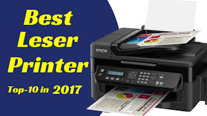 Top Rated All In One Color Laser Printers 2015lll