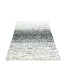 10 x 15 area rugs area rugs x s large area rugs x 10 x 15 area rugs