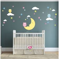 gallery of understand the background of baby wall stickers uk now on wall art stickers nursery uk with understand the background of baby wall stickers uk small home ideas