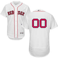 Boston Discount Jersey wholesale Jersey Jersey Red Sox Cheap