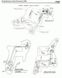 Classic telecaster wiring diagram inspiration fender double fat lively