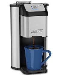 Coffee Maker with Grinder Automatic and Programmabl and S Best Coffee Makers  That Have A Grinder