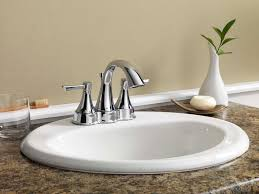 bathroom sink. Shop This Look Bathroom Sink L