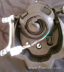 lsl headlight motoscope mini m lock page  use the 9003 bulb wiring diagram and the buell wiring diagram to correctly er the wires the plug