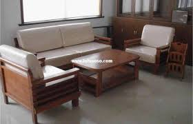 modern wood furniture design. Modern Patio And Furniture Medium Size Wooden Sofa Small Set Contemporary  Designs For Living Leather Modern Wood Furniture Design
