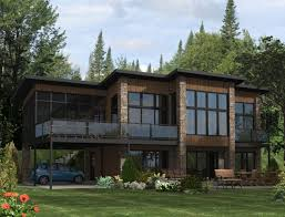 Modern 5 Bedroom House Designs Modern House Plans Amazing Small Contemporary House Plans Modest