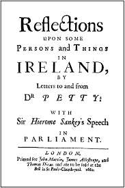 Reflections Upon Ireland Wikipedia