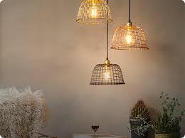 lampandlight pendant lighting banner