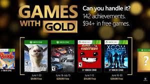 Dsfruta de todos los juegos que tenemos para xbox360 sin limite de descargas, poseemos la lista mas grande y extensa de juegos gratis para ti. Descargar Juegos Xbox 360 Gratis Descargar Juegos Gratis Xbox 360 Usb Perfil Sin Chip Nuevos Juegos 2018 Diciembre Youtube Alvishfrubafever Wall