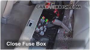 97 buick lesabre fuse diagram luxury interior fuse box location 1990 97 buick lesabre fuse diagram luxury interior fuse box location 2000 2005 buick lesabre 2000 of