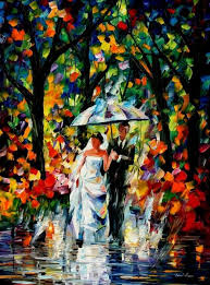 gallery local oil painting artists drawings art gallery