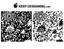 かわいい 無料素材イラストベクターのフリーデザイナー
