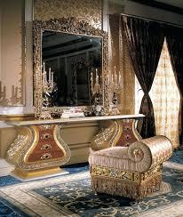 italian style bedroom furniture. Traditional Italian Bedroom Furniture Style . Y