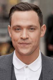 a longer version of a crew cut the ivy league leaves hair a little bit longer on top enough so that it can be parted and gently styled up and over to