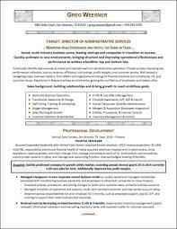 Career Change Resume Samples Free career change resume samples free Rimouskois Job Resumes 29