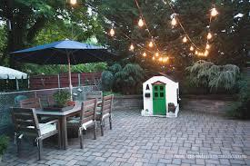 outdoor patio lighting ideas diy. Medium Size Of Outdoor:diy Outdoor Patio Lighting Ideas Pinterest How Diy