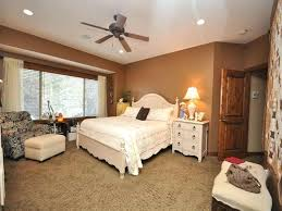master bedroom rug ideas master bedroom rug ideas home decor ideas and sofa romantic master bedroom