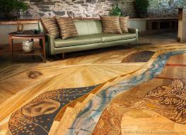 wood floor designs. Design Wood Floors Floor Designs