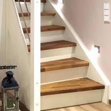 Der begriff stammt aus dem traditionellen treppenbau von gestemmten wangentreppen. Planen Sie Ihre Holztreppe In Unserem Online Treppenplaner
