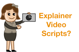 Explainer Video Scripts The Ultimate Cheat Sheet Innovate