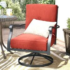 cushions dining chairs swivel patio dining chair with cushions outdoor replacement cushions for dining chairs