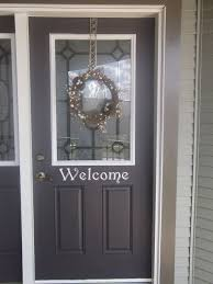 grey front doorFront Doors Compact Grey Front Door Paint Grey Front Door Paint