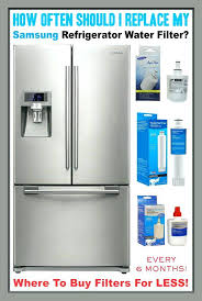 kitchenaid refrigerator superba how to replace water filter on refrigerator kitchenaid superba refrigerator parts ice maker