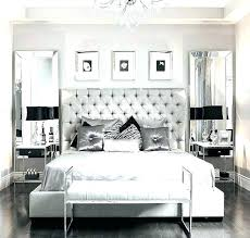 decoration grey and white bedroom ideas find this pin more on designs yellow gray purple