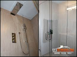 chicago bathroom remodeling. Condo Bathroom Remodel - 2020 N Lincoln Park West, Chicago, IL (Lincoln Chicago Remodeling G