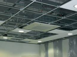installing a drop ceiling install suspended ceiling suspended ceiling grid installations installing drop ceiling basement around installing a drop ceiling