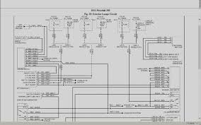 peterbilt 379 headlight wiring diagram sketch wiring diagram peterbilt 379 headlight wiring diagram elegant doom light wiring schematic 379 peterbilt wire diagrams schematics also 99 diagram