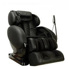 infinity iyashi massage chair. infinity it-8500 massage chair iyashi