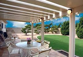 screened covered patio ideas. Covered Porch Designs Back Patio Decorating Ideas How To Design Idea . Screened