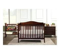 small nursery furniture. Crib Dresser Set Baby Mod Changing Table Nursery Furniture Espresso Brown Sets Costco Small