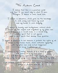 Our community of professional photographers have contributed thousands of beautiful images, and all of them can be downloaded for free. Amazon Com Auburn University Creed With Samford Posters Prints