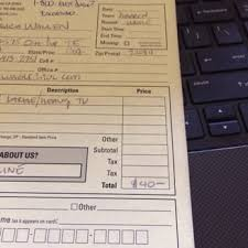 1800gotjunk Price Reviews Orange County Choppers Newburgh