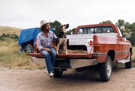 THE OLD DOUBLE DIAMOND lyrics by Gary McMahan – CowboyPoetry.com