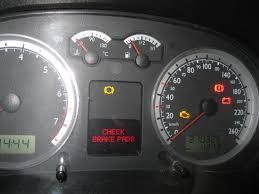 Volkswagen Passat Epc Warning Light Epc Warning Light Vw Beetle Cigit Karikaturize Com