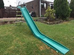 3 metre straight tp 755 rapide slide body retails at 200 slide extension retails at 30