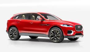 2018 jaguar cost. Brilliant 2018 2018 Jaguar F Pace Cost R Sport With F