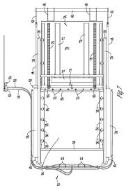 wiring diagram for gooseneck trailer wiring diagram gooseneck trailer wiring diagram breakaway horse trailer wiring diagram lovely wiring diagram horse trailers of wiring diagram for gooseneck trailer