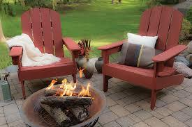 twin adirondack chair plans.  Plans Free DIY Adirondack Chair Plan From Build Something With Twin Plans N